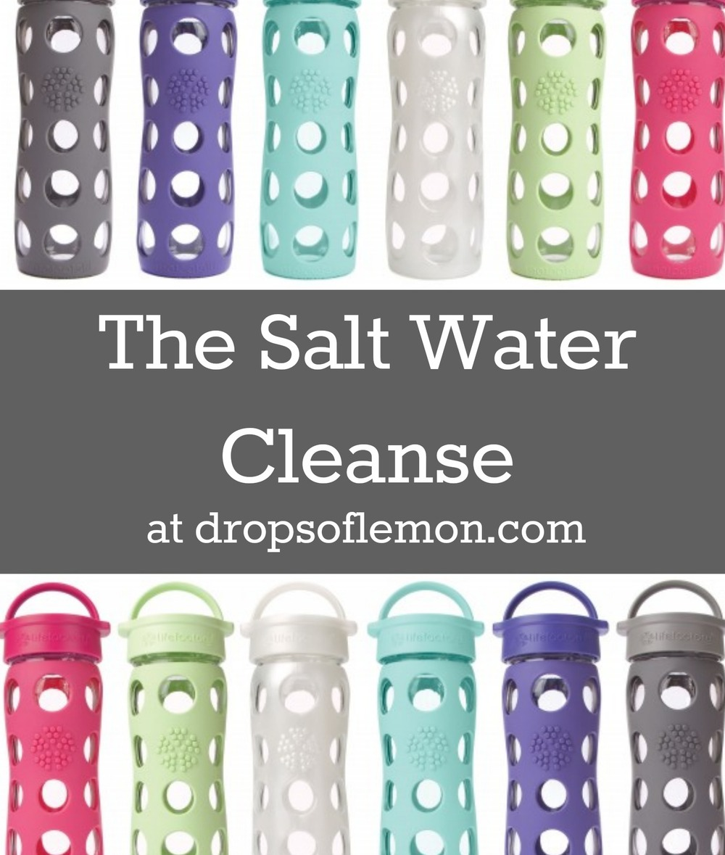 Salt Water.jpg