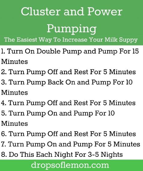 Cluster Pumping.jpg