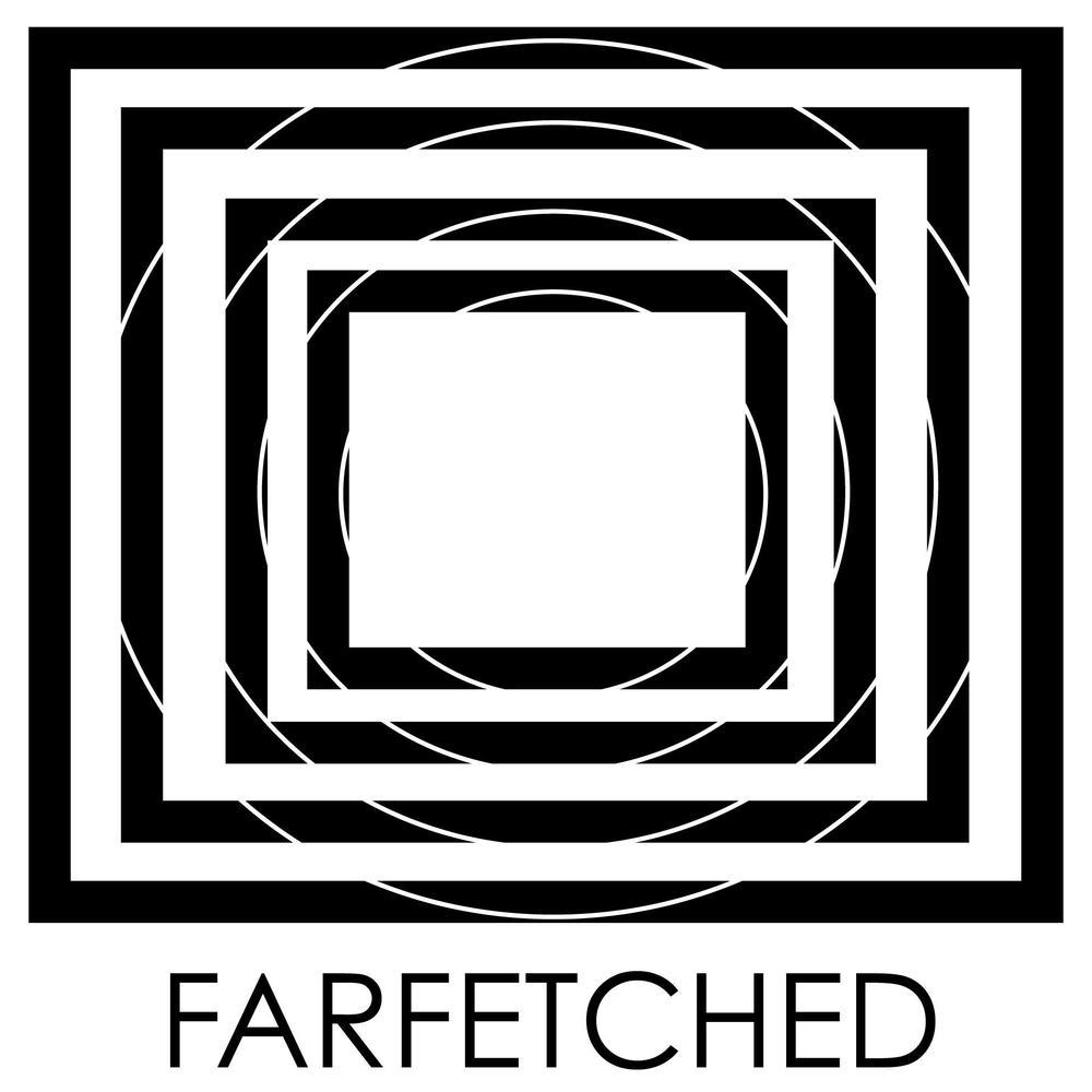 FarFetched.jpg
