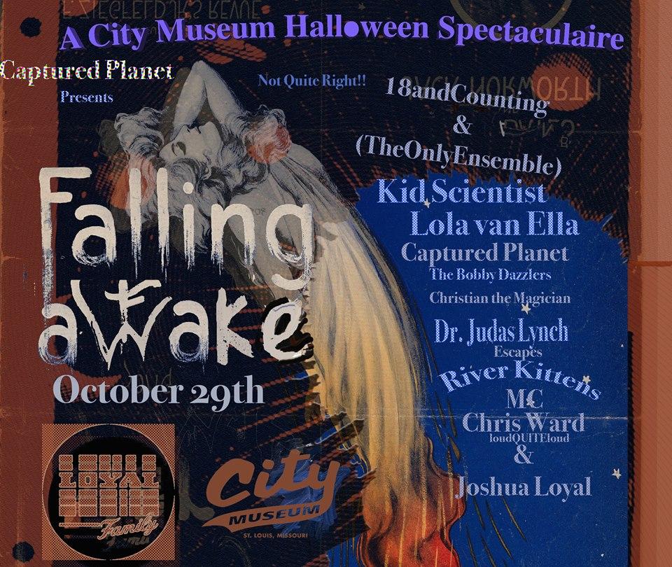 Falling Awake.jpg