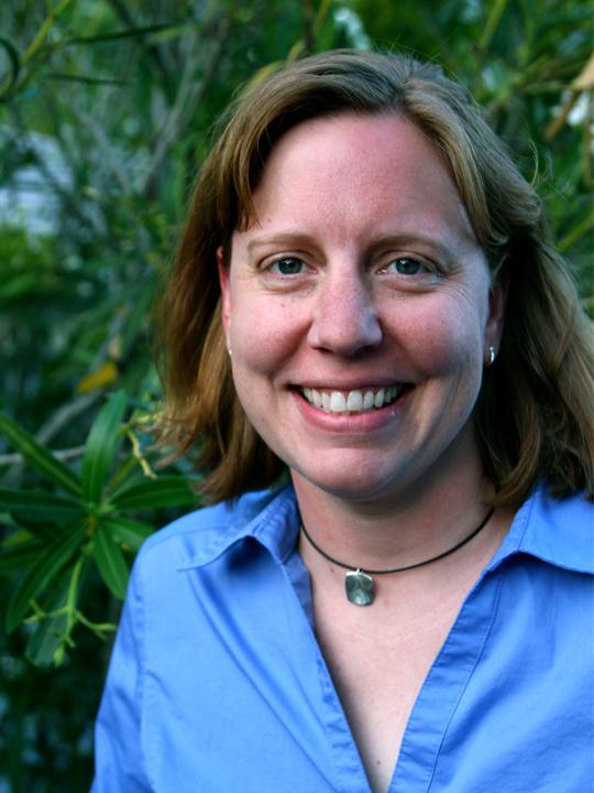 Susan Klosterhaus.jpg