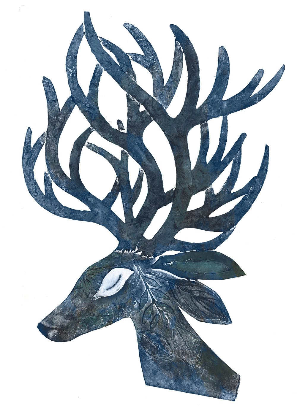 stag smaller.jpg