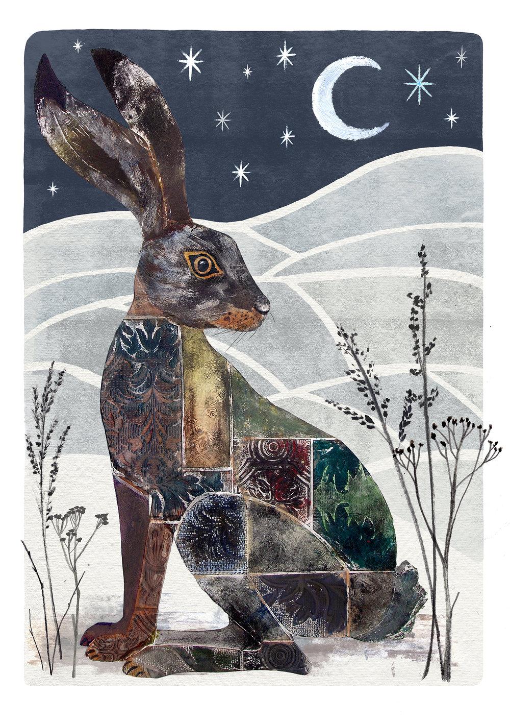 hare card.jpg