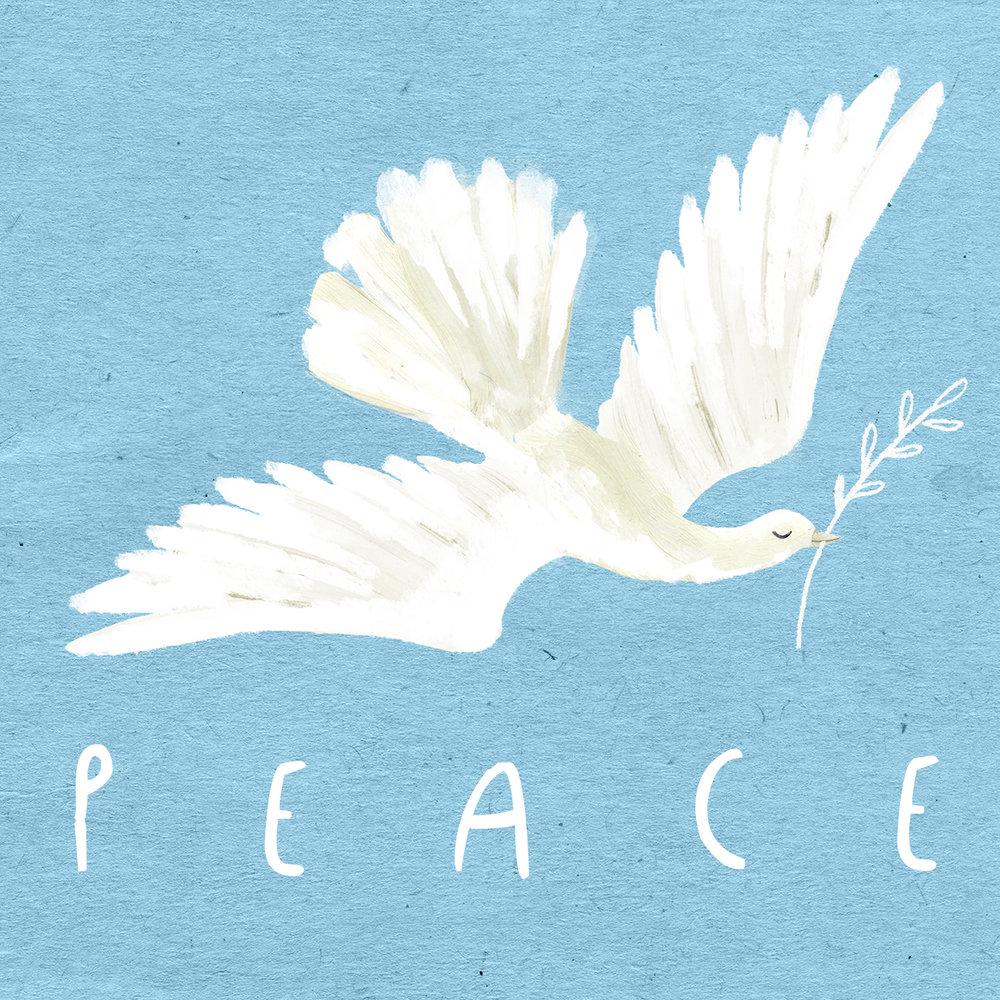 peacesquare.jpg