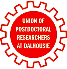 Postdoctoral Union of Dalhousie University