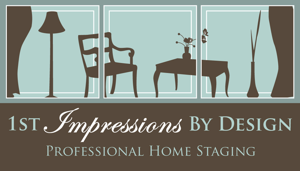 1st Impressions By Design Testimonials For Staging a Home — Vashon ...