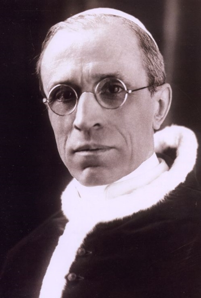 Pius XII.jpg
