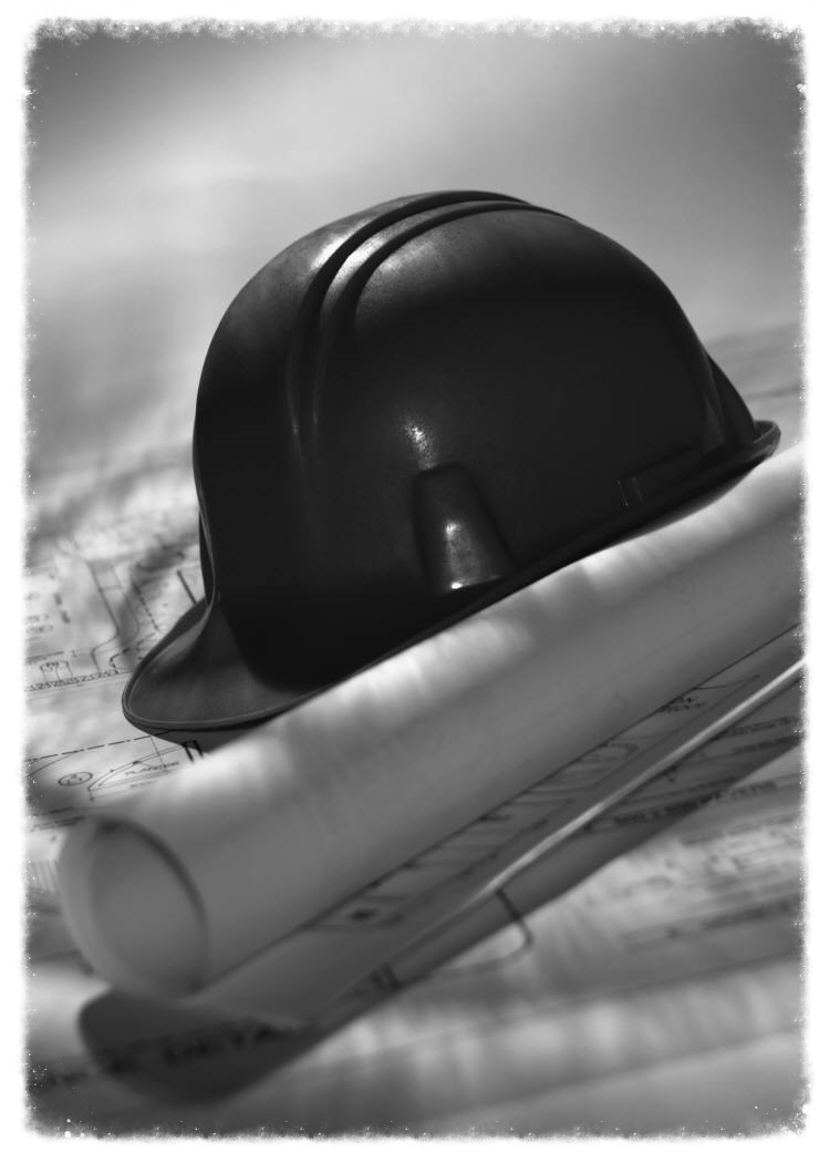 hard hat plus plans.JPG