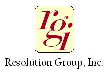 Resolution Group - txt and logo - new.JPG