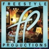 Freestyle Productions