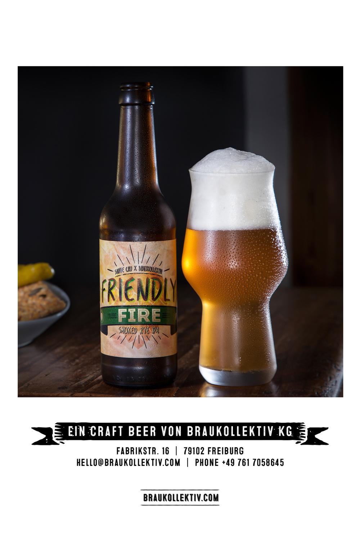FF-Beercard.jpg