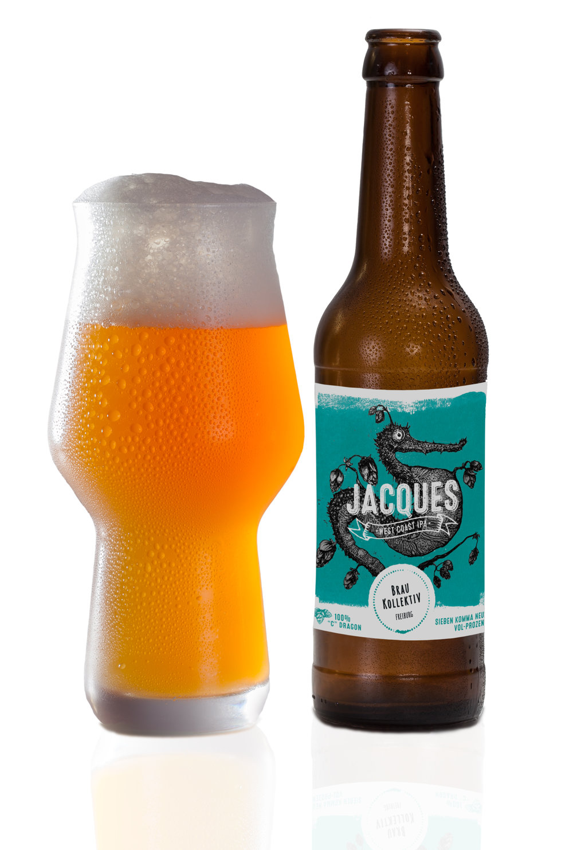 Jaques_W_IPAglass.jpg