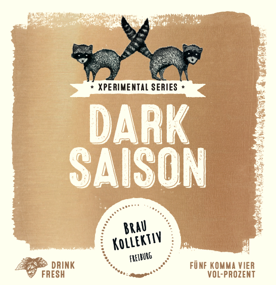 Dark-Saison_label.jpg