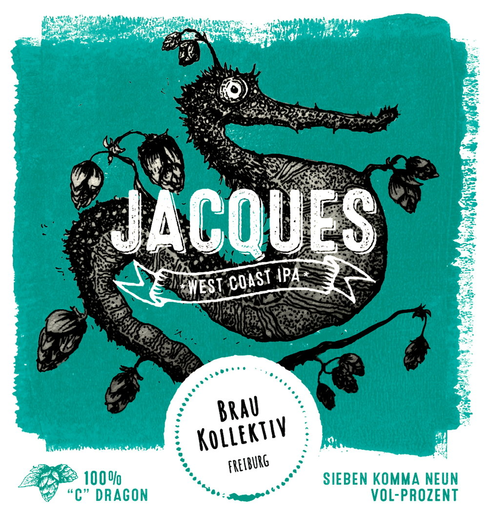jacques-front-label.jpg