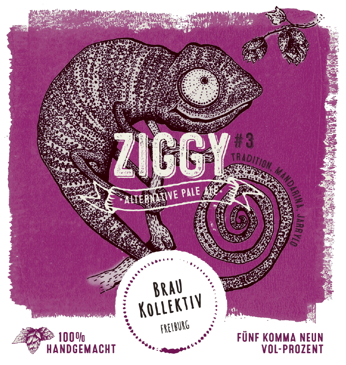 Ziggy#3-front-label.jpg