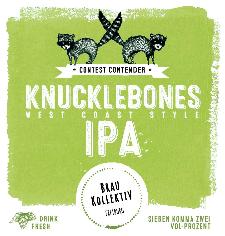 Knucklebones.jpg