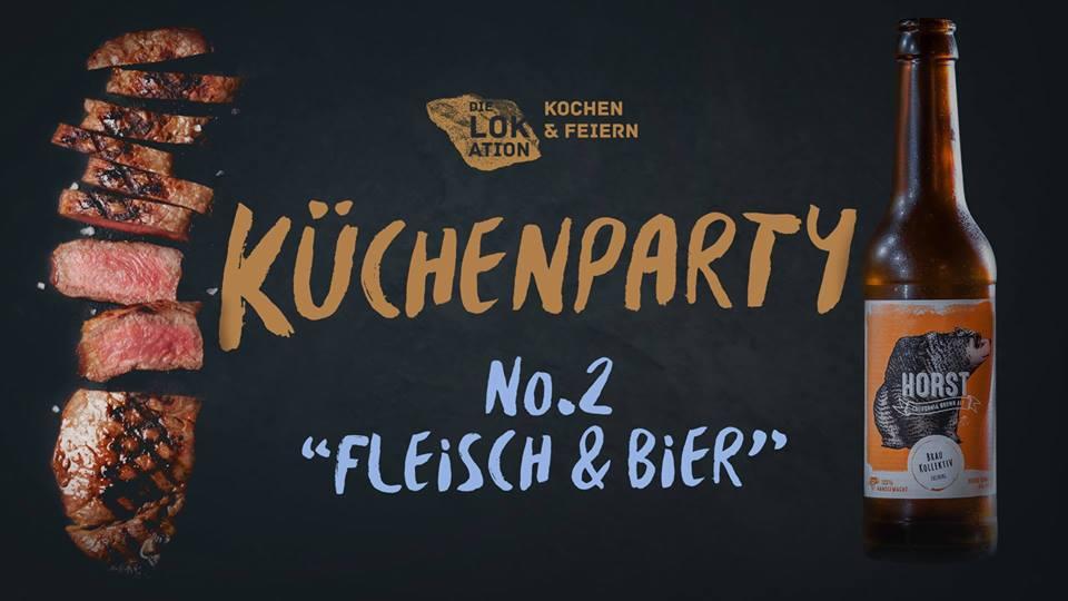 kuchenparty.jpg