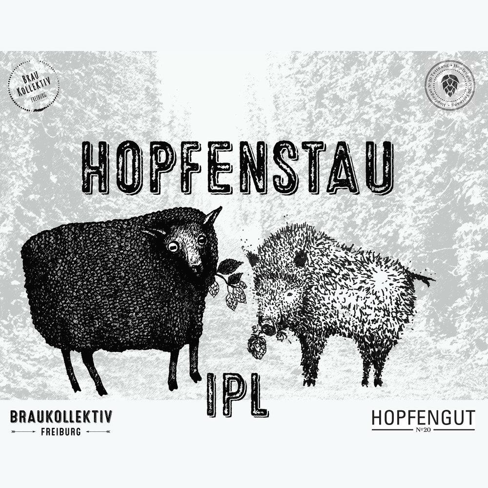 Hopfenstau24.jpg