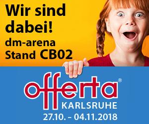 braukollek_dm-arena-CB02_offerta18_300x250 copy.png