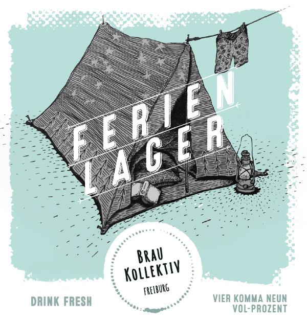 FerienLager-fron-label2 copy.jpg