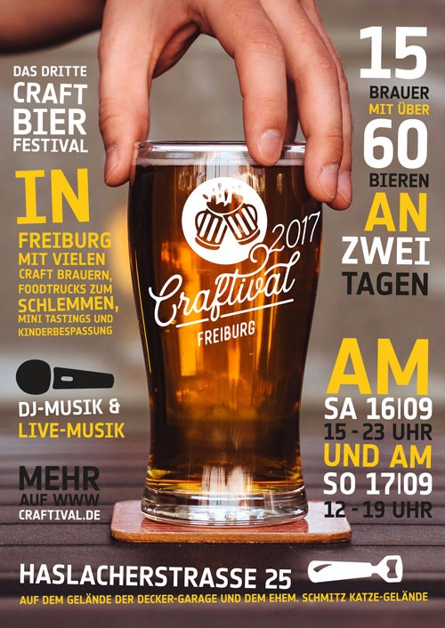 2017 Craftival