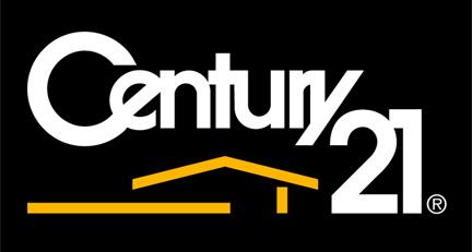 Century-21-logo.jpg