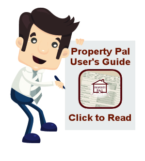 PropertyPalUserGuide