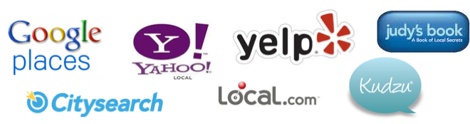 Yahoo Local logo - rectangle (JPG).jpg