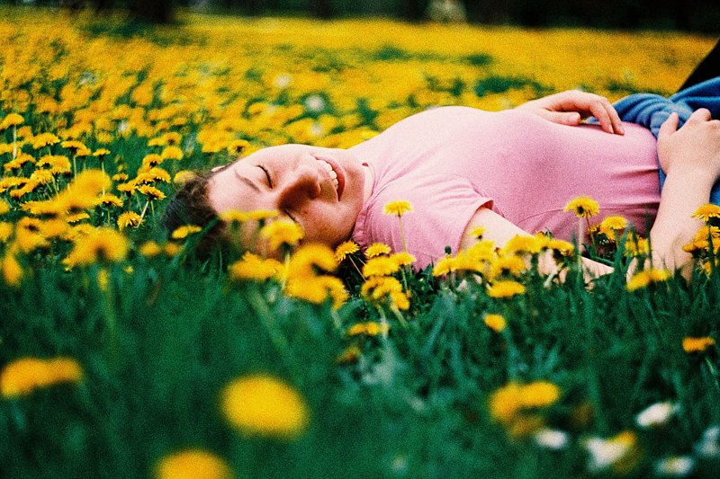 lomographicsociety :      Lomography Camera of the Day  -  Zenit E