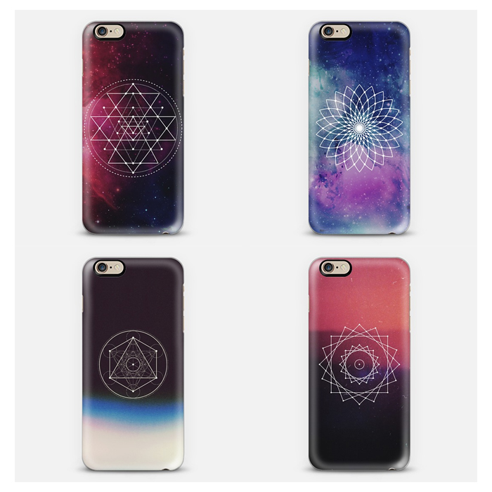 New collection, About Us, for phone cases. Available at Casetify, Redbubble, Touts.