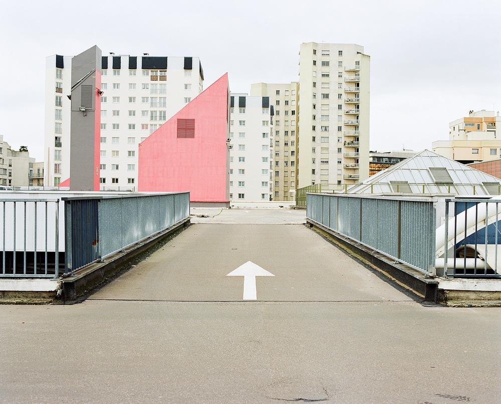 sickpage: 2. SOUVENIRS DE CRETEIL, 2014