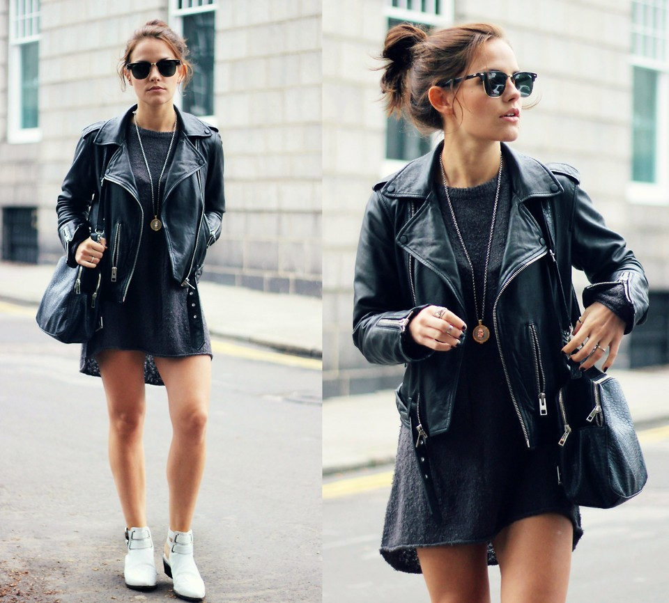 lookbookdotnu: Senso for Life (by Amy Bell)