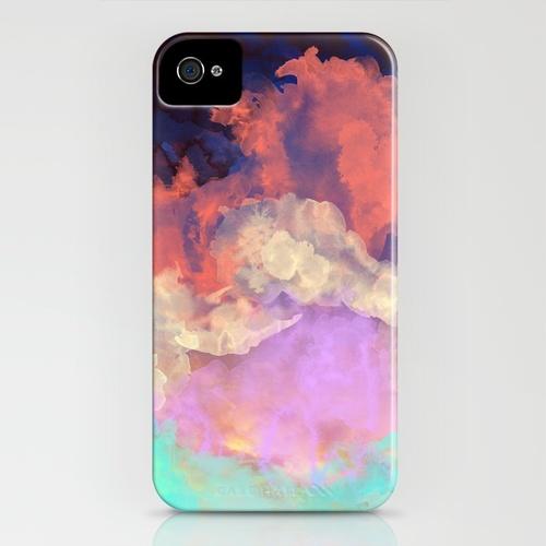New case.