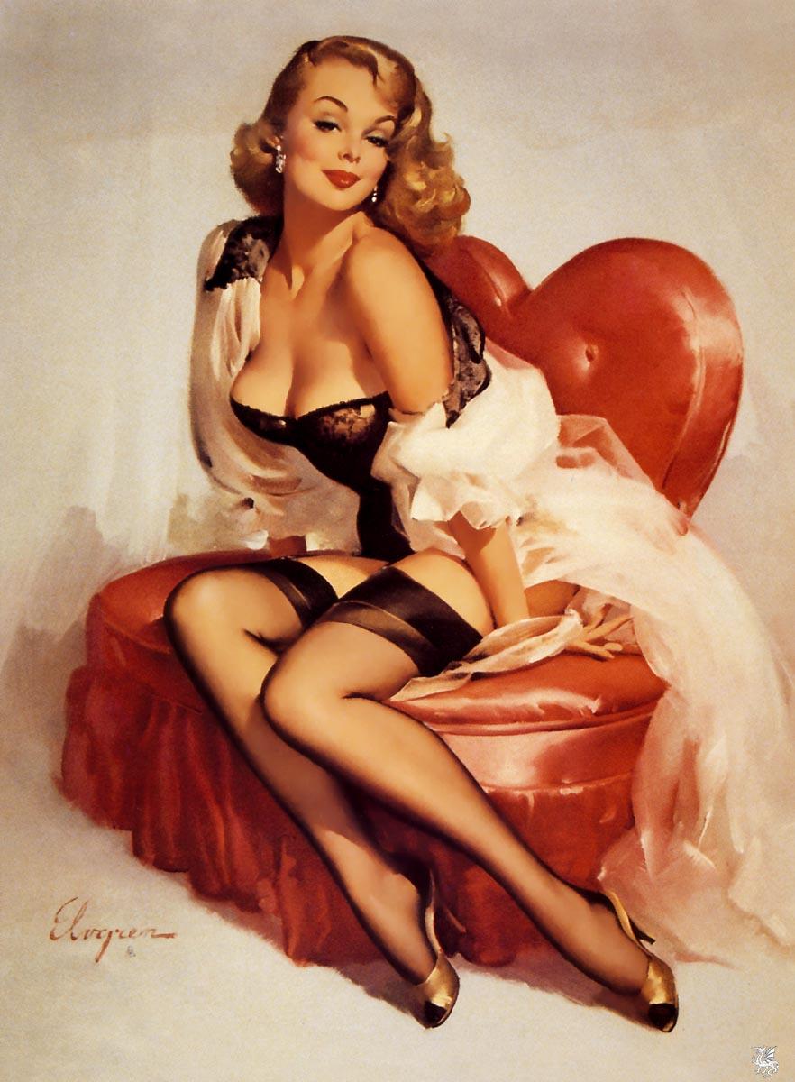 Happy Valentine's Day ;)