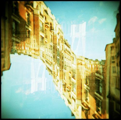 photoholic: Urban Wave (by Sam)