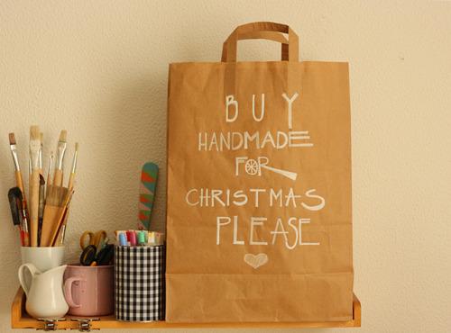 hunsonisgroovy: Buy Handmade