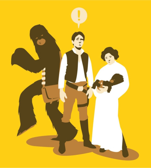 fuckyeahstarwarsporn: Uh oh! assorted-goodness: Omfg this is hilarious!