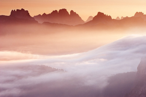 photoholic: Dolomites mountains 2008 on Photography Served