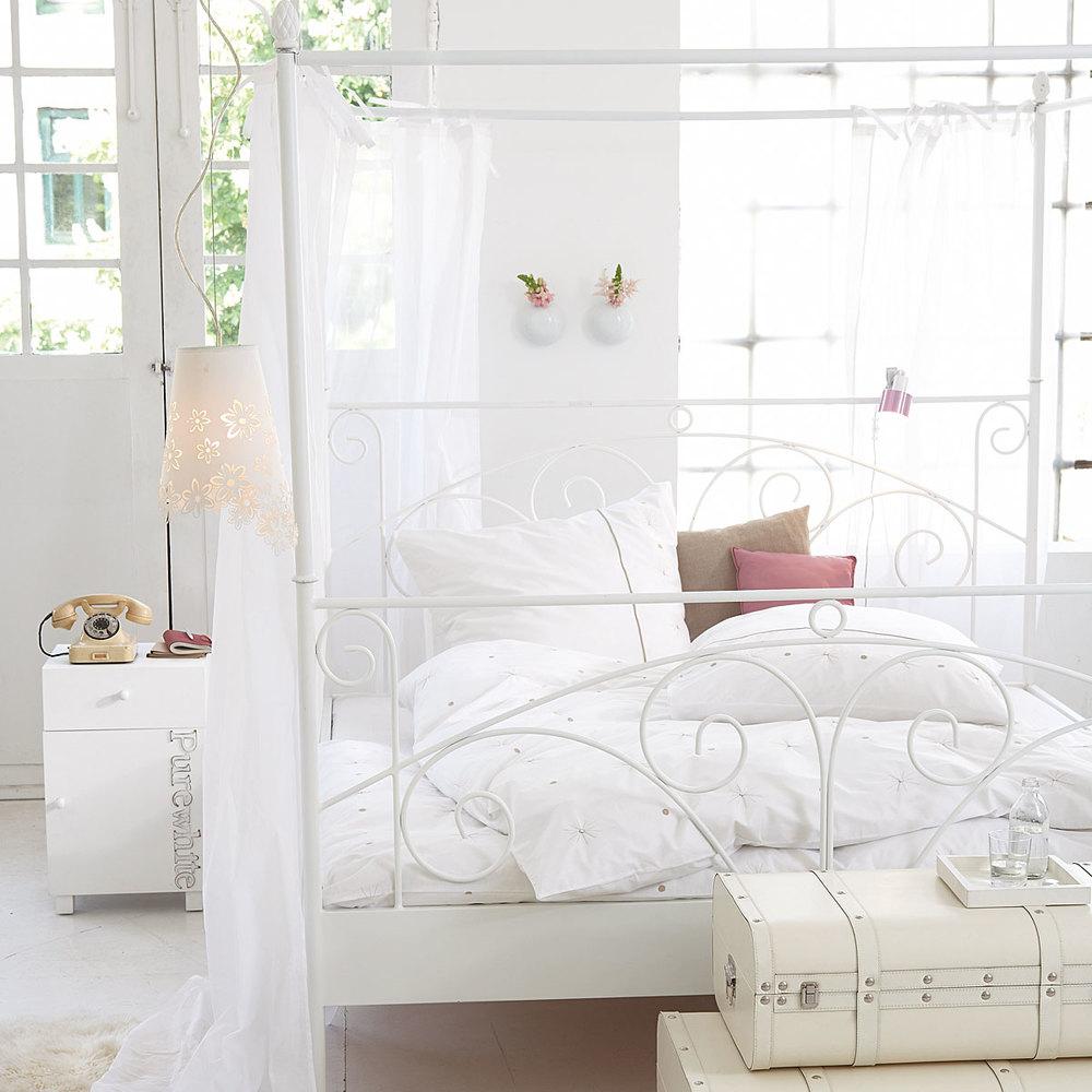 sweethomestyle:justbesplendid: clean white