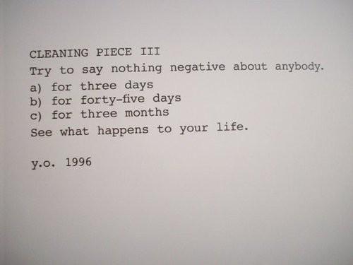(via  hitrecordjoe ):   lapetitecoccinelle : Yoko Ono