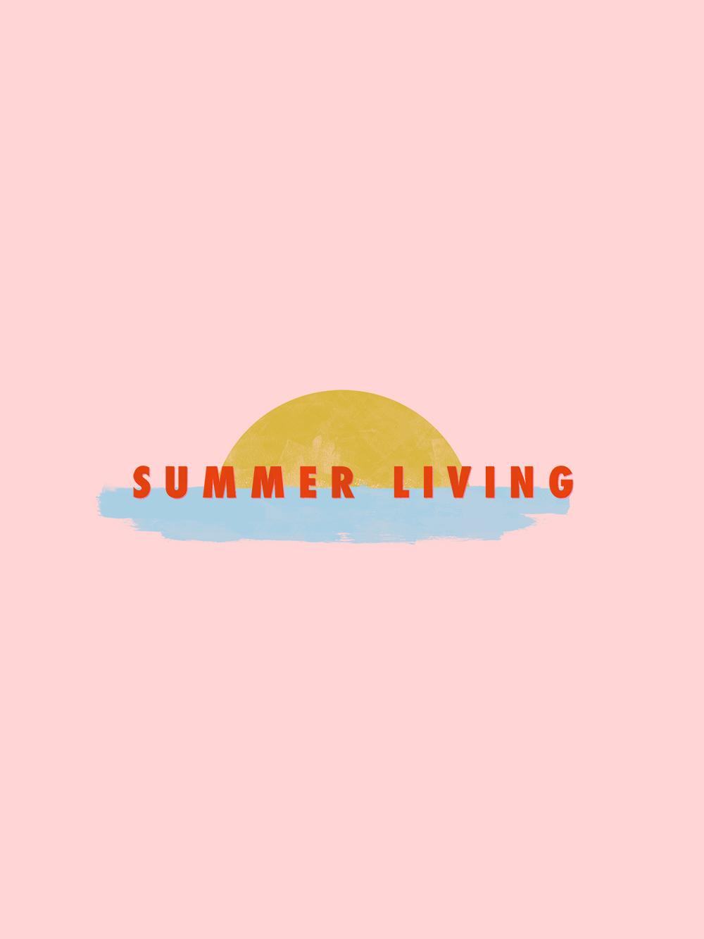 Summer Living