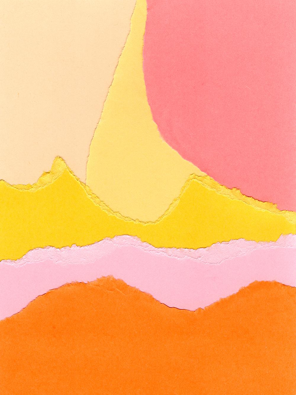 Colores IV