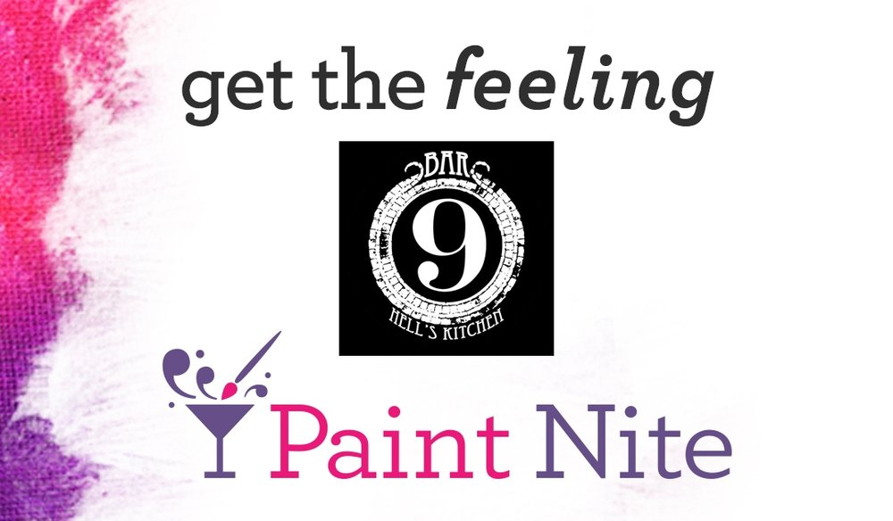 PAINT_Get-the-Feeling_Prospecting_Facebook-Ad_co_branded_bar9.jpg