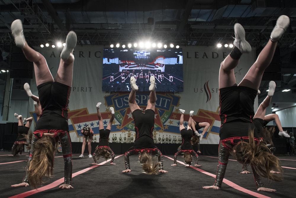 Raucheisen_2016_ASF_Cheerleading_219.jpg