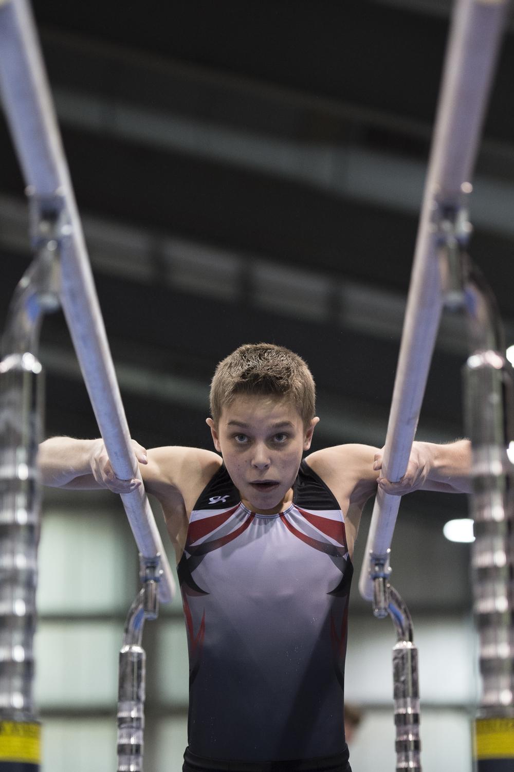 Raucheisen_2016_ASF_Gymnastics_021.jpg