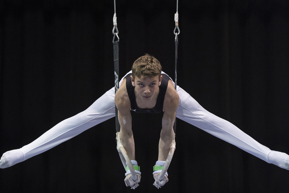 Raucheisen_2016_ASF_Gymnastics_083.jpg