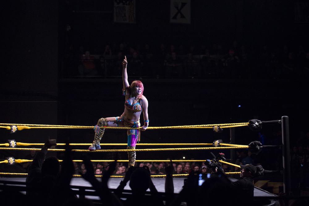Raucheisen_2016_ASF_WWE_019.jpg