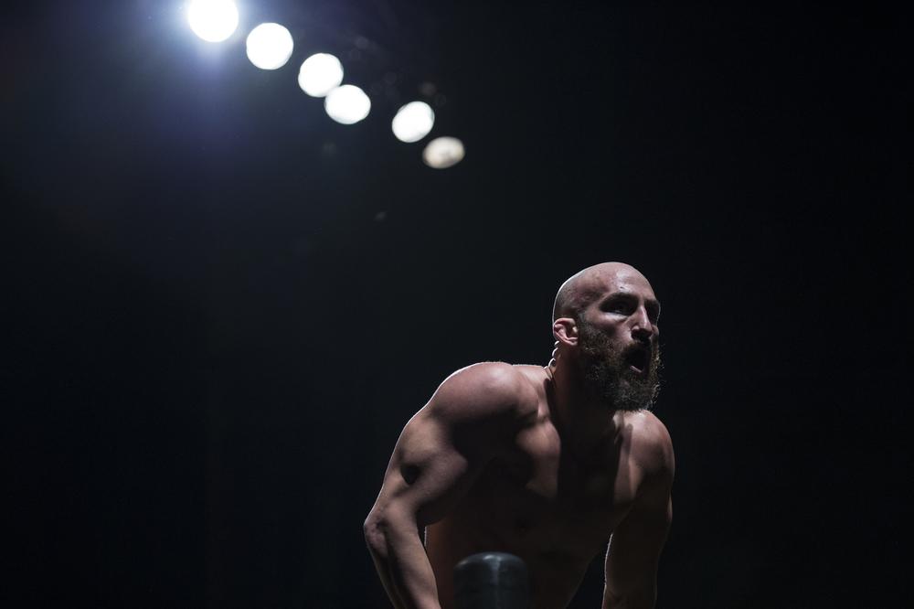 Raucheisen_2016_ASF_WWE_046.jpg
