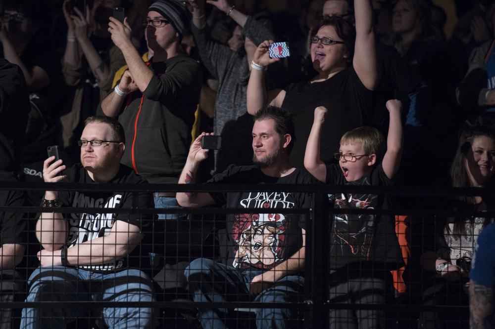 Raucheisen_2016_ASF_WWE_111.jpg
