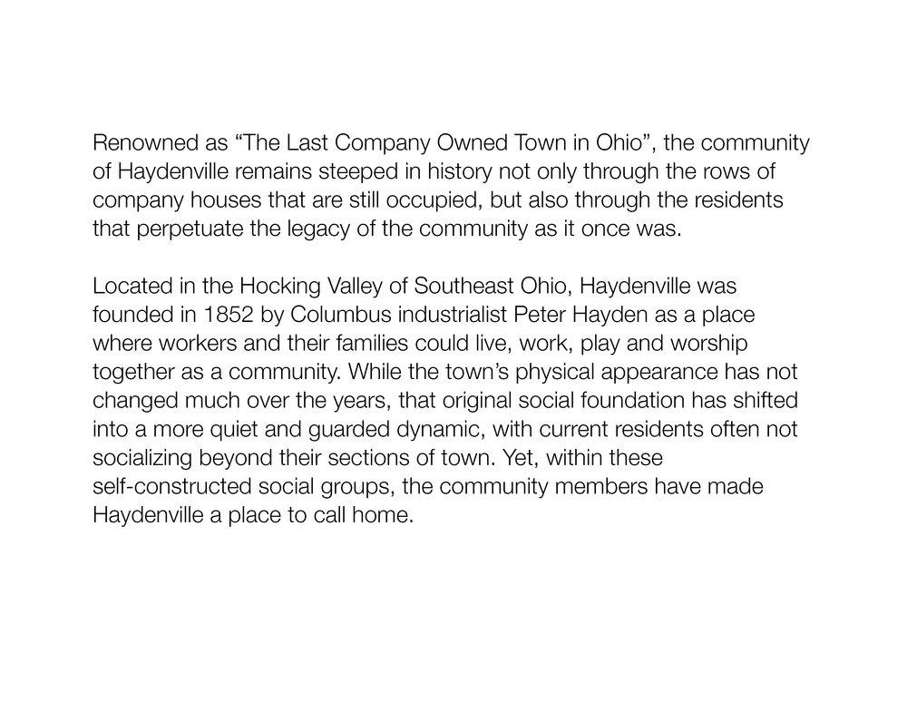 Haydenville Intro.jpg